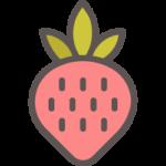 azienda-agricola-serec-frutta